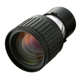 Hitachi  LENS FOR CPX8150/8160/8240/8255/8440/8450